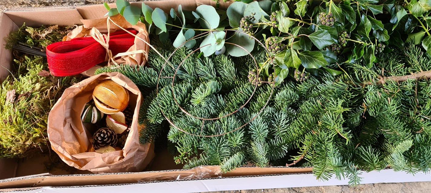 wreath-kit